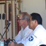 2012 Puckett and Kikukawa